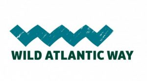 Wild Atlantic Way with WAGT Golf tours