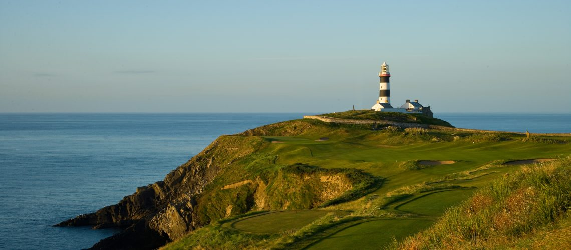 Best-Golf-Tours-Ireland-4-Old-Head
