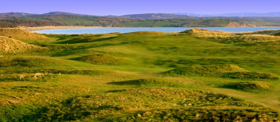 Best-Golf-Tours-Ireland-8-Donegal