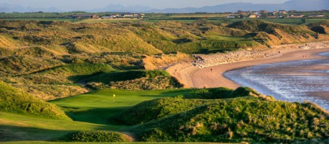 Best-Golf-Holes